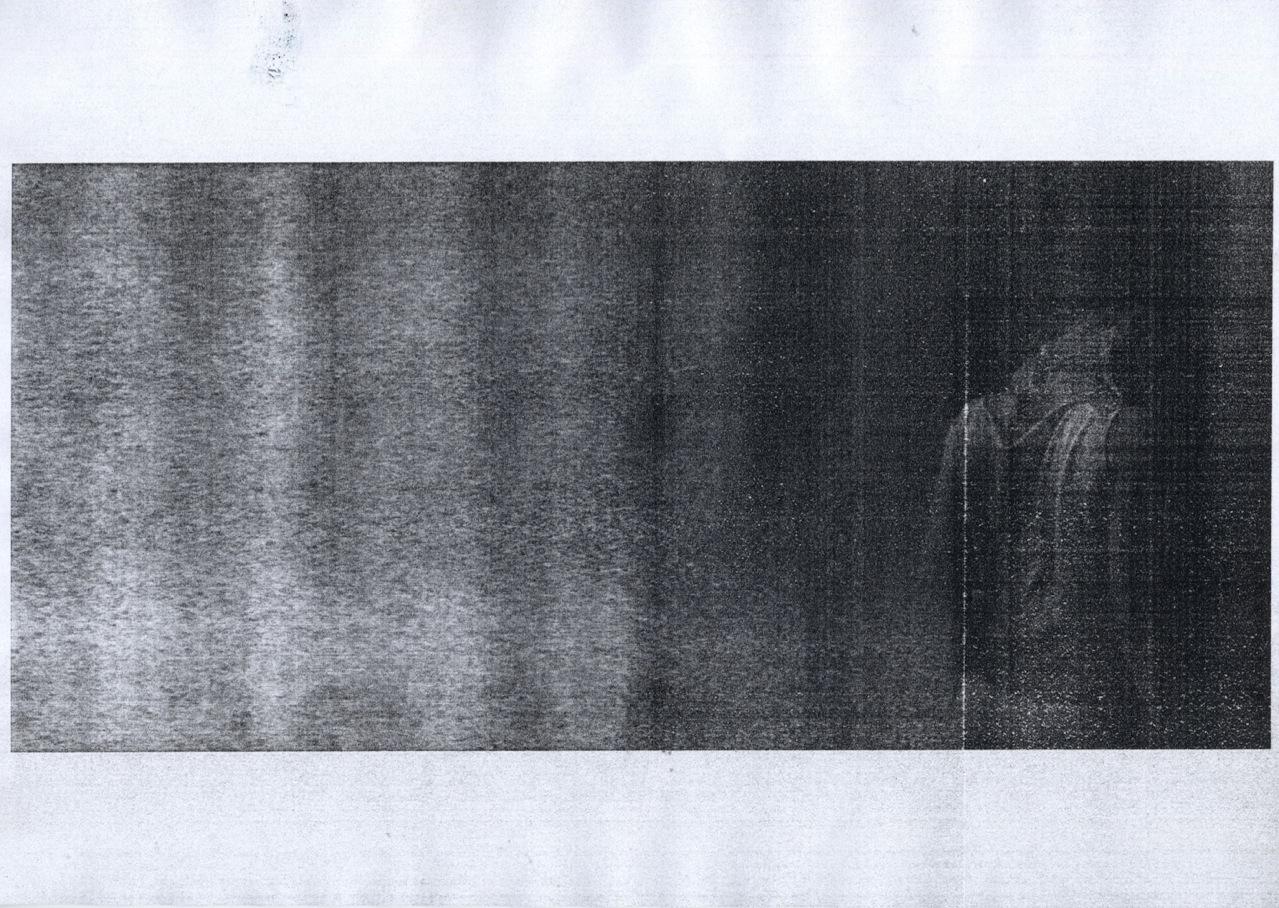 THE PYRE (directed by Gisèle Vienne) @ Festival Manifeste - Centre Pompidou, Les Spectacles Vivants et IRCAM