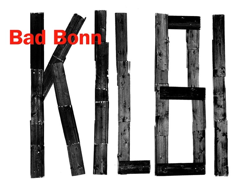 Stephen O'Malley (solo) @ Carte blanche au Bad Bonn / Centre Cultural Suisse