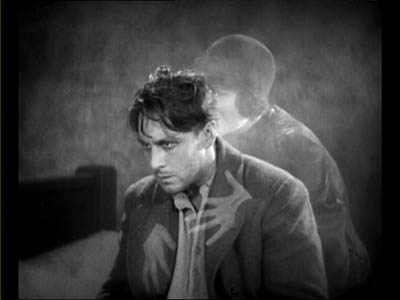 "F.W. Murnau's ""Sunrise"" w/ live soundtrack by KTL @ CPH International Film Festival"