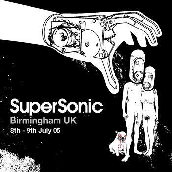 SOMA vs SUPERSONIC