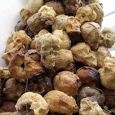 skullblossoms