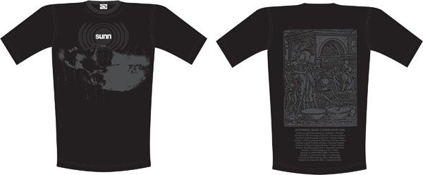 tour shirt 1