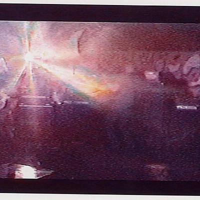 SUNN vs GABAH 1999 pt 2