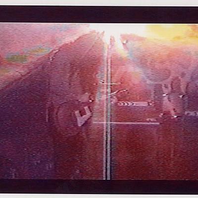 SUNN vs GABAH 1999 pt 1