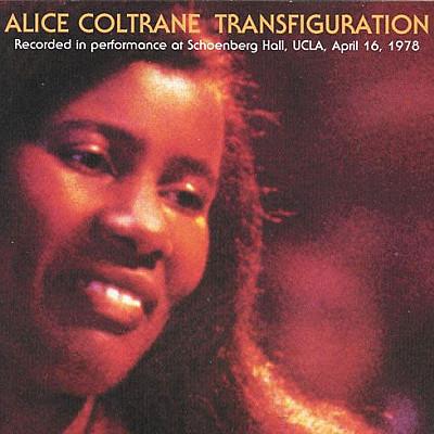 RIP ALICE :(