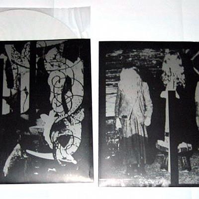 KTL vinyl strikes
