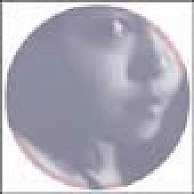 PLAYLIST 0807 KYOTO pt 1