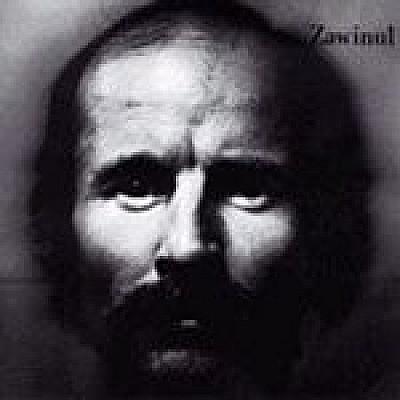 RIP Zawinul