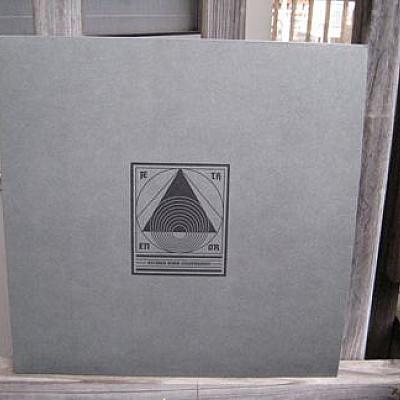 vhf111 cover sample