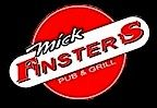 FINSTERS