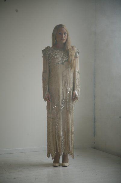Cult of The Snow Princess 2008