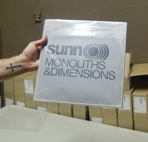 sunn100 M&D vinyl assembly instructional photos 2