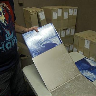 sunn100 M&D vinyl assembly instructional photos 1