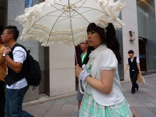 Stardate Tokyo 0909