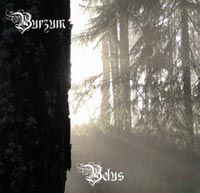 "BURZUM ""Belus"" CD & 2LP available now for preorder"