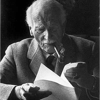 "Carl Jung ""Red Book"" [ΦΙΛΗΜΩΝ]"