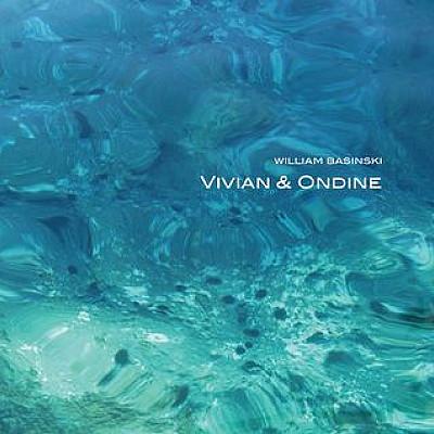 New blue music