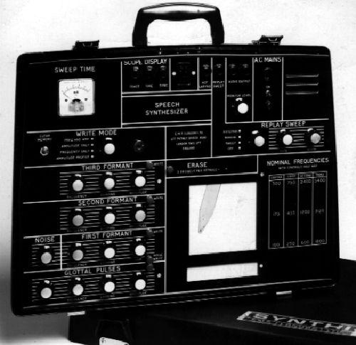 EMS 1974-6