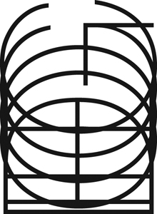 IDEOLOGIC ORGAN, the record label
