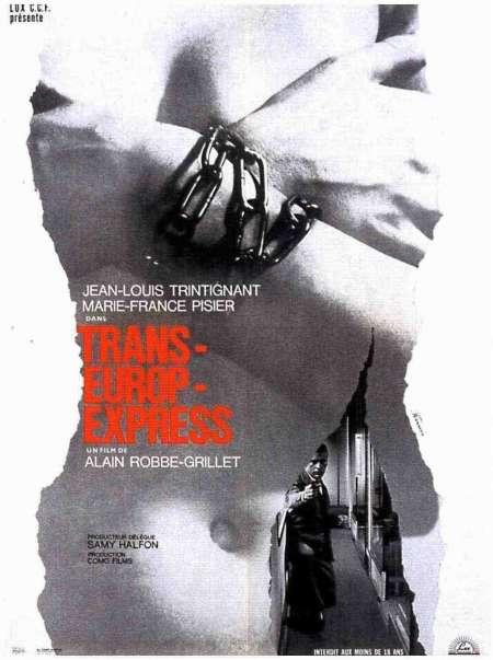 Film list June 2011 #1