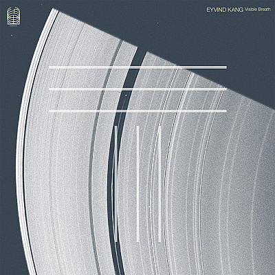 """SUNN O))) meets NURSE WITH WOUND """"The Iron Soul Of Nothing"""" 2LP & Eyvind Kang """"Visible Breath"""" LP on Ideologic Organ now available for preorder"""