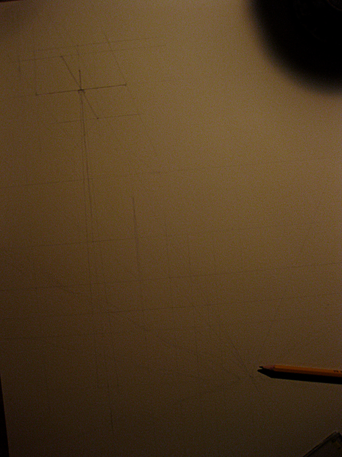 Timo Ketola 2nd draft for TRANSMISSIONS V art commission