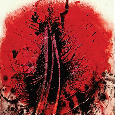 'Unstable' @ Maggs Bros., London w/ Savage Pencil, cathy Ward,