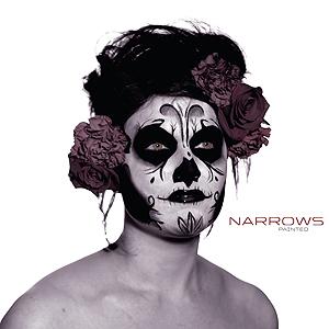 June 2012 post-tour playlist