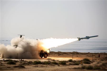 Column: Twenty reasons not to attack Iran