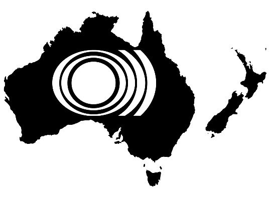 SUNN O))) STATEMENT ABOUT CANCELLATION OF OCTOBER 2012 AUSTRALIA & NZ TOUR