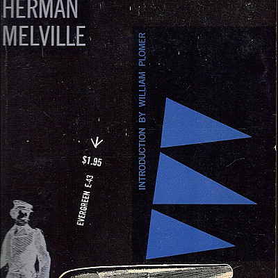 50s/60s Book covers designed by Roy Kuhlman, collected by his daughter Arden Kuhlman Riordan