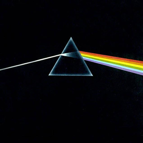 RIP Storm Thorgerson. (and the End of Album Art)