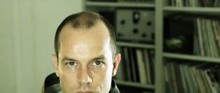 Marcus Schmickler KEMP ECHOES (2013)für Ensemble und ElektronikAuftragswerk von ACHT BRÜCKEN   Musik für Köln Kölner Philharmonie