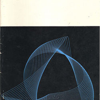 Electronic Music Review issues 1-7 (Jan 1967-Jul 1968) avail for DL now