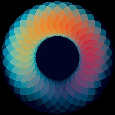 Web Eye Candy finds week 38.5 / EQUINOX!