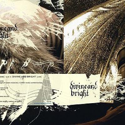 EARTH Divine and Bright 7