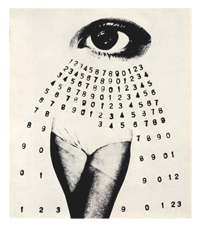 Web Eye Candy Week 28 2014