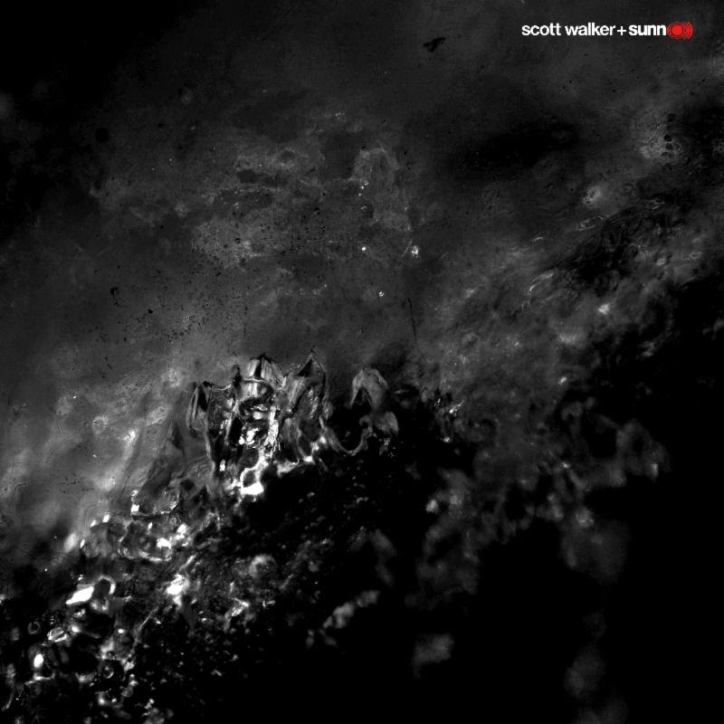 SCOTT WALKER + SUNN O))) OFFICIAL 'SOUSED' TRAILER, PRE-ORDER NOW AVAILABLE 21st August 2014