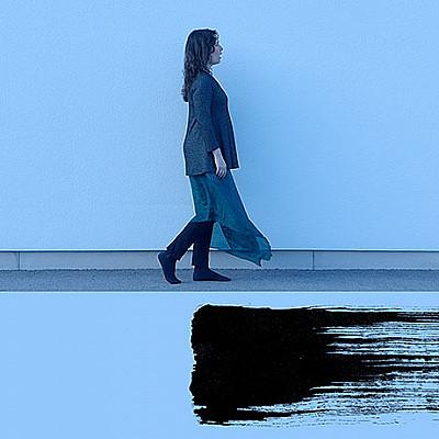 Jessika Kenney: Anchor Zero @ Frye Art Museum, Seattle