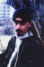 QUORTHON INTERVIEW PART 2