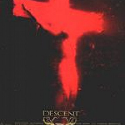 DESCENT vol4 UNEARTHED