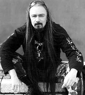 IN MEMORY OF ACE/QUORTHON