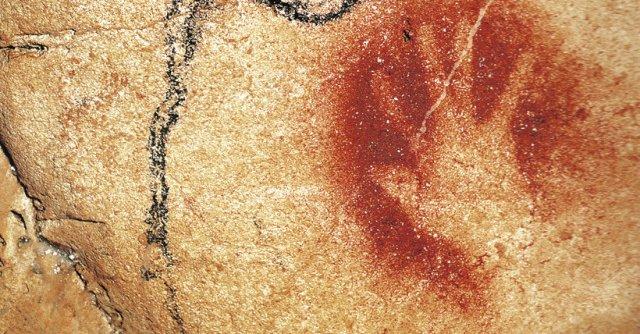 High Paleolithic Proxy